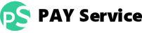 PAY Service Inc.